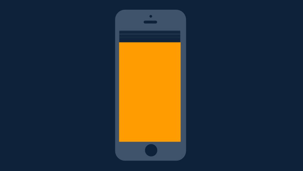 mobilevideo300x250-1024x576