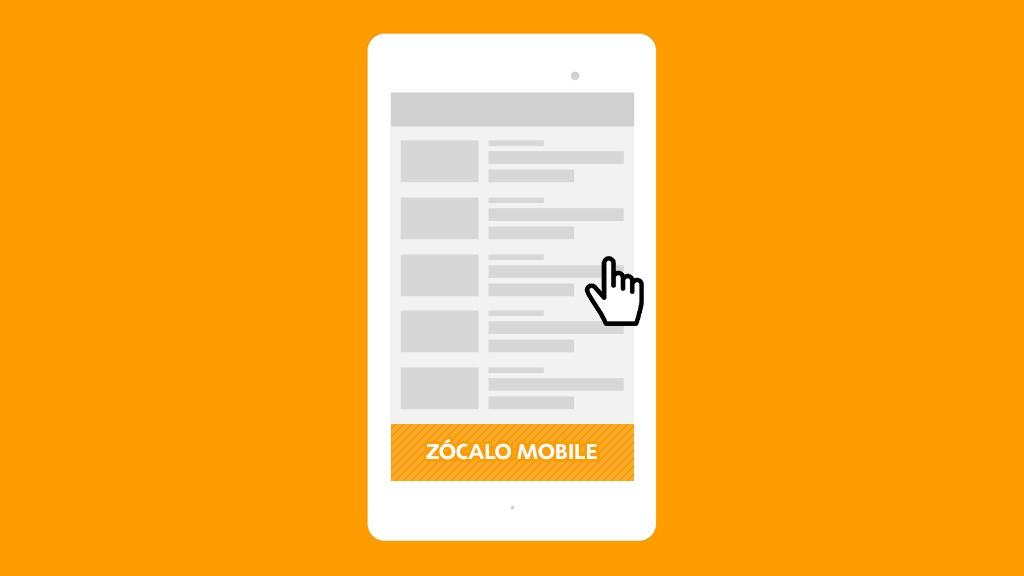 zocalo-mobile